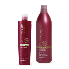 INEBRYA PRO COLOR SHAMPOO 1000ML
