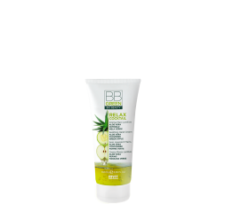 BB GREEN RELAX CREMA MANI LENIT 100ML