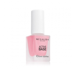 MESAUDA NAIL CARE Active Base 115
