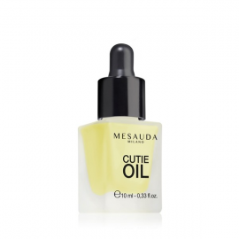 MESAUDA NAIL CARE Cuticle Oil 107