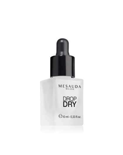 MESAUDA NAIL CARE Drop Dry 112