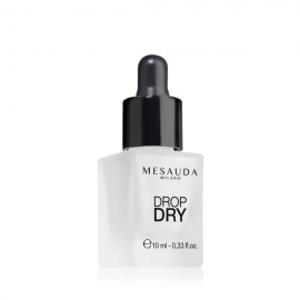 MESAUDA NAIL CARE Drop Dry 112