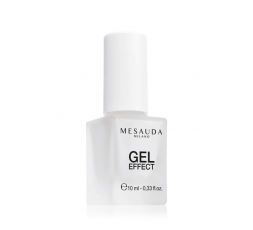 MESAUDA NAIL CARE Gel Effect 114