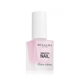 MESAUDA NAIL CARE Smooth Nail 111