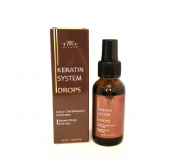 TMT KERATIN DROPS 50 ML