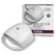 FORNAILS LAMPADA UV LED 48 WATT
