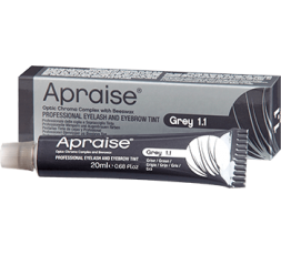 APRAISE 1.1 GREY 20 ML EYELASH