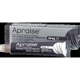 APRAISE 1.1 GREY 20 ML EYELASH