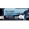 APRAISE 2 BLUE BLACK 20 ML EYELASH