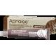 APRAISE 3.1 LIGHT BROWN 20 ML EYELASH