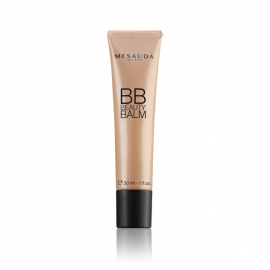 MESAUDA BB BEAUTY BALM