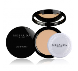 MESAUDA LIGHT VELVET
