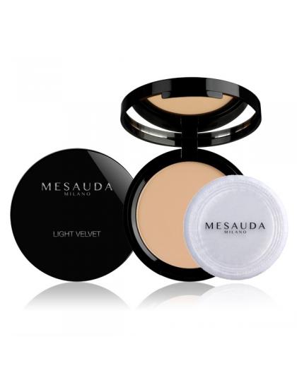 MESAUDA LIGHT VELVET