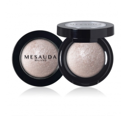 MESAUDA LUXURY EYESHADOW MONO