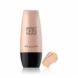 MESAUDA PERFECT SKIN FDT