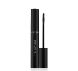 MESAUDA THE STYLIST Mascara