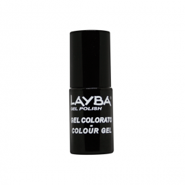LAYLA LAYBA GEL GEL POLISH 5ML
