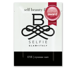 B-SELFIE EYE EYEZONE CARE