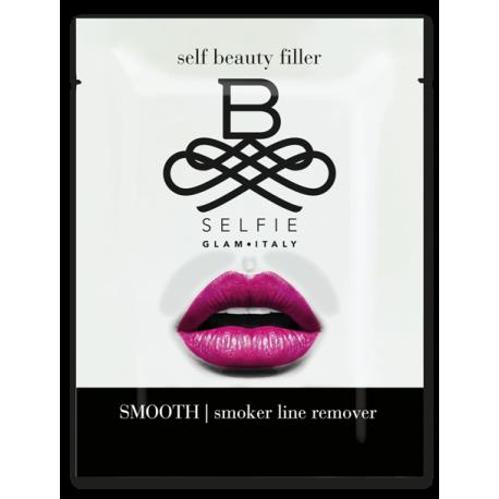 B-SELFIE SMOOTH SMOKER LINE REMOVER