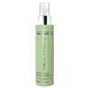 ABRIL ET NATURE CELL INNOVE 100ML