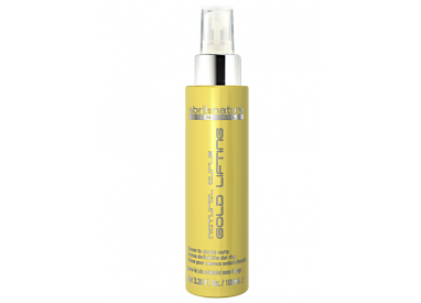 ABRIL ET NATURE GOLD LIFTING 100ML