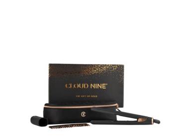 CLOUD NINE GIFT OF GOLD - THE ORIGINAL IRON