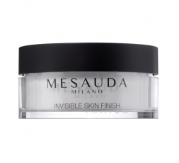MESAUDA INVISIBLE SKIN FINISH