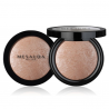 MESAUDA LIGHT'N BRONZE