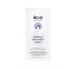 IKOO THERMAL TREATMENT WRAP DETOX&BALANCE