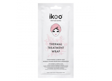 IKOO THERMAL TREATMENT WRAP PROTECT&REPAIR