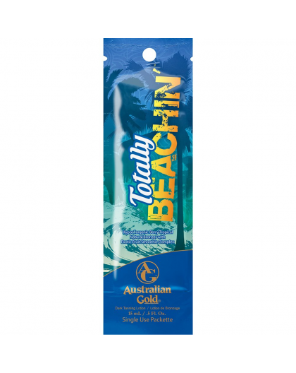 AUSTRALIAN GOLD TOTALLY BEACHIN 15ML BST