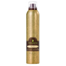 MACADAMIA CL FLAWLESS CONDITIONING CLEANSE 250 ML