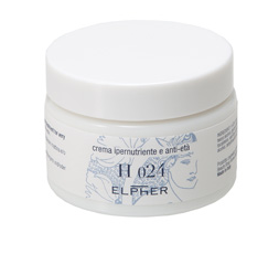 ELPHER 24 HOUR COMFORT 50 ML