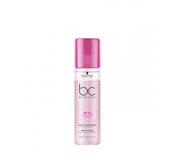 SCHWARZKOPFT BONACURE COLOR FREEZE CONDITIONER SPRAY 200ML