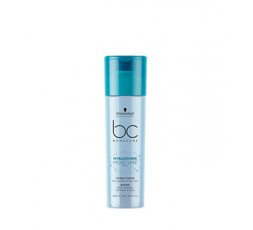 SCHWARZKOPFT BONACURE MOISTURE KICK CONDITIONER 200ML