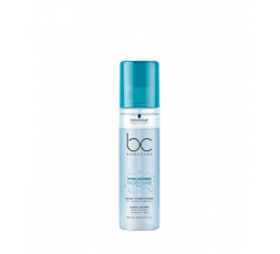 SCHWARZKOPFT BONACURE MOISTURE KICK CONDITIONER SPRAY 200ML