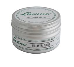 LUXINA FOR HAIR BRILLANTINA POMADE 100ML