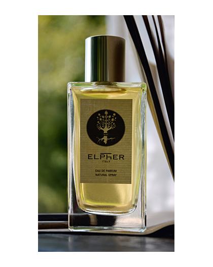 ELPHER ALBERO/TREE EDP 100 ML