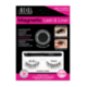 ARDELL MAGNETIC LASH&LINER WISPIES
