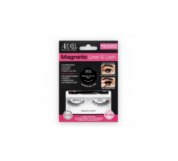 ARDELL MAGNETIC LASH&LINER DEMI WISPIES