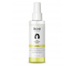 IKOO DUO SPRAY 100ML ANTI FRIZZ