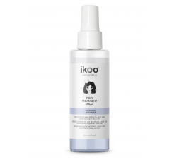 IKOO DUO SPRAY 100ML VOLUMIZING