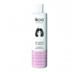 IKOO SHAMPOO 250ML AN AFFAIR TO REPAIR