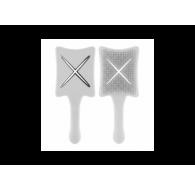IKOO SPAZZOLA X PADDLE POPS PLATINUM WHITE