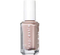 ESSIE SMALTO EXPRESSIE 10ML N.0