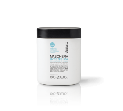 THREE MASCHERA INTENSIVA 1000ML