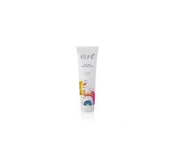 KEUNE COLOR CHAMELEON 275ML CLEAR