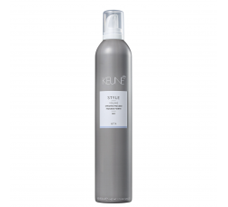 KEUNE STYLE STRONG MOUSSE 500ML