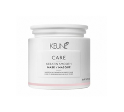 KEUNE CARE KERATIN SMOOTH MASK 500 ML