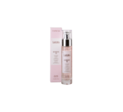 SAKURA RESTORATIVE OIL 50ML
